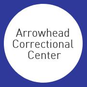 Dwcf Inmate Search {Nhs Alumni}